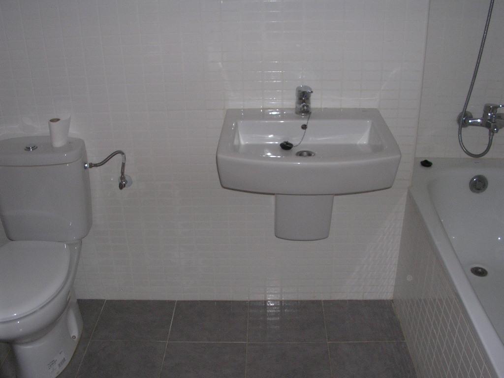 Apartamento en Tordera (30377-0001) - foto2