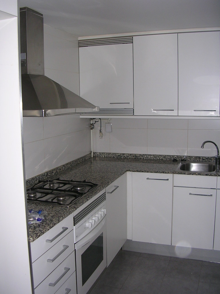 Apartamento en Tordera (30377-0001) - foto6