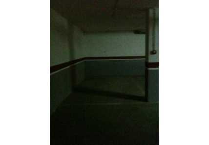 Garaje en Cuevas del Almanzora (30378-0001) - foto2