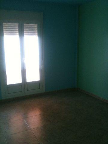Apartamento en Cuevas del Almanzora (30378-0001) - foto3