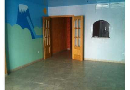 Apartamento en Cuevas del Almanzora - 1