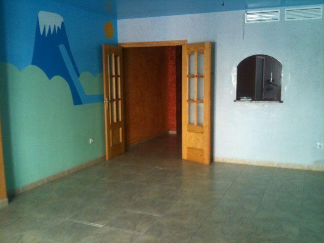 Apartamento en Cuevas del Almanzora (30378-0001) - foto2
