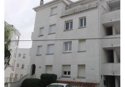 Garaje en Castell� d'Emp�ries (30381-0001) - foto2