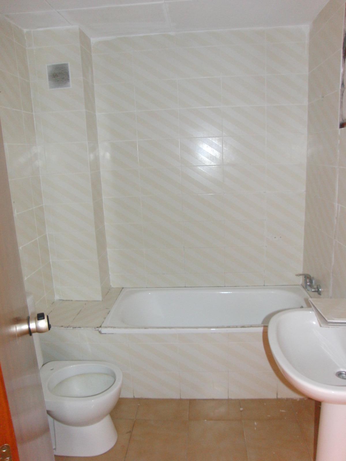 Apartamento en Castell� d'Emp�ries (30381-0001) - foto1