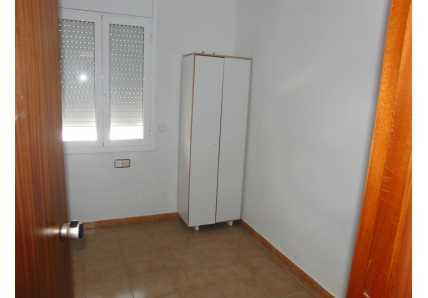 Apartamento en Castell� d'Emp�ries - 1