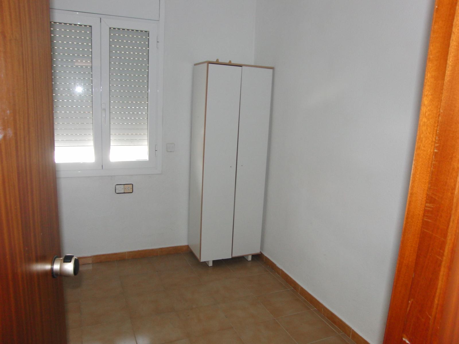Apartamento en Castell� d'Emp�ries (30381-0001) - foto2