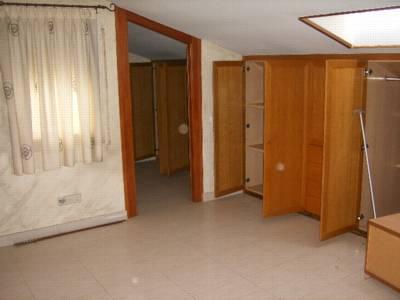Apartamento en Granollers (30382-0001) - foto7