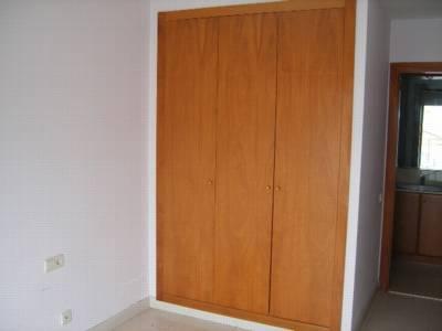 Apartamento en Granollers (30382-0001) - foto5