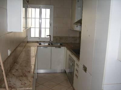 Apartamento en Granollers (30382-0001) - foto4