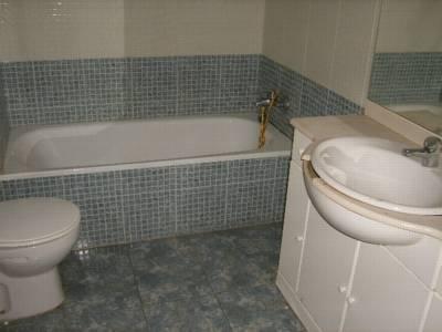 Apartamento en Granollers (30382-0001) - foto3