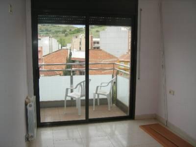 Apartamento en Granollers (30382-0001) - foto1