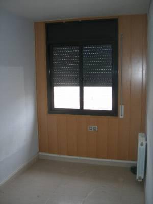 Apartamento en Granollers (30382-0001) - foto2