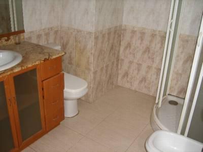 Apartamento en Granollers (30382-0001) - foto6