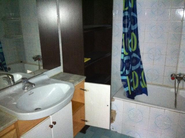 Apartamento en Majadahonda (30406-0001) - foto5