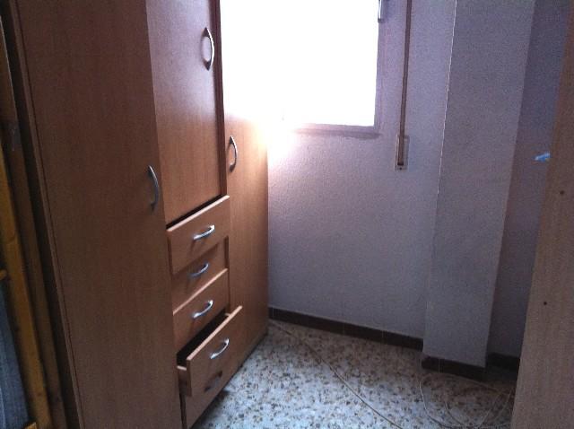 Apartamento en Majadahonda (30406-0001) - foto1