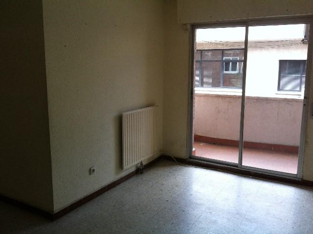 Apartamento en Majadahonda (30406-0001) - foto4