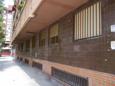 126439 - Piso en venta en Valencia / C. Dr Vicente Pallares Iranzo n Pl B Pta