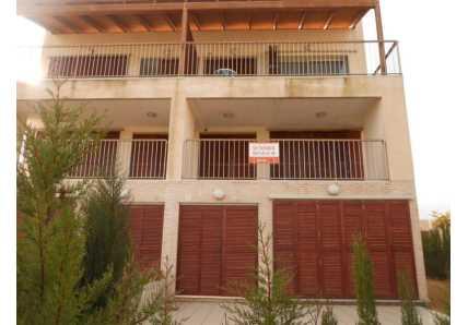 Apartamento en Sant Jordi/San Jorge (Ur Panorámica) - foto4