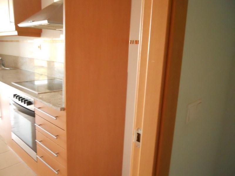 Apartamento en Sant Jordi/San Jorge (Ur Panorámica) - foto2