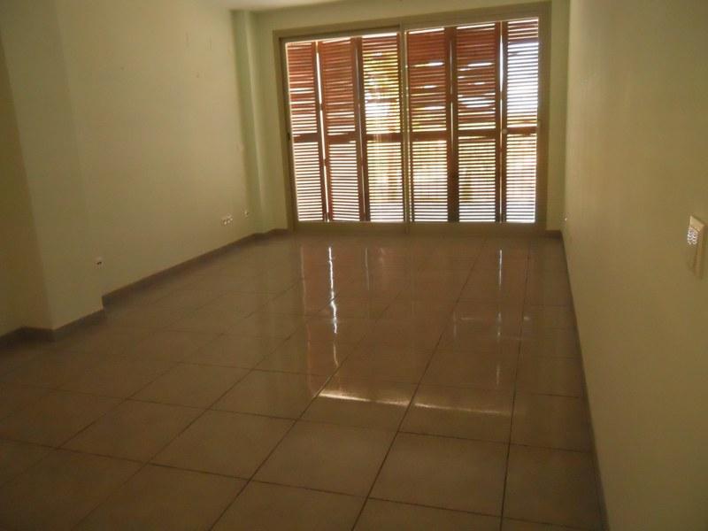 Apartamento en Sant Jordi/San Jorge (Ur Panorámica) - foto1
