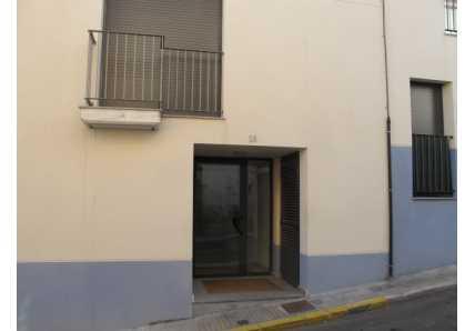 Apartamento en Sant Llorenç d'Hortons - 1