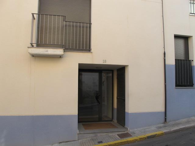 Apartamento en Sant Llorenç d'Hortons (30423-0001) - foto2