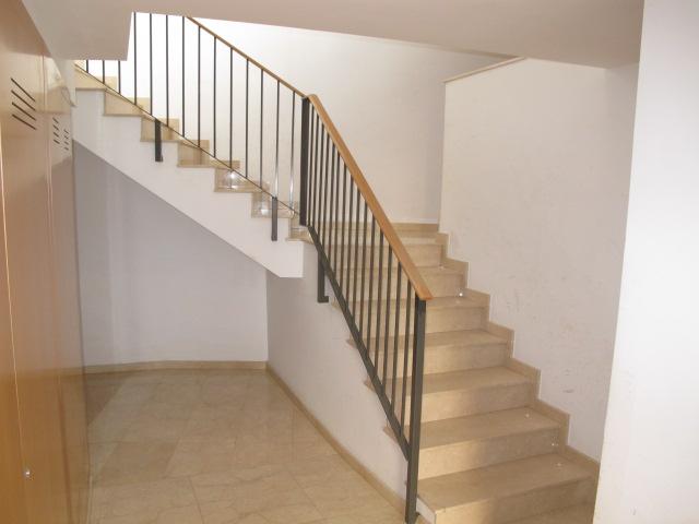 Apartamento en Sant Llorenç d'Hortons (30423-0001) - foto5