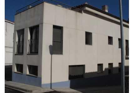 Apartamento en Sant Llorenç d'Hortons (30423-0001) - foto9