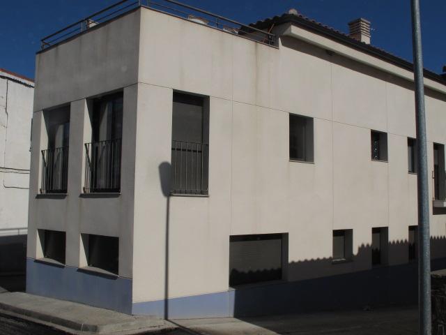Apartamento en Sant Llorenç d'Hortons (30423-0001) - foto0