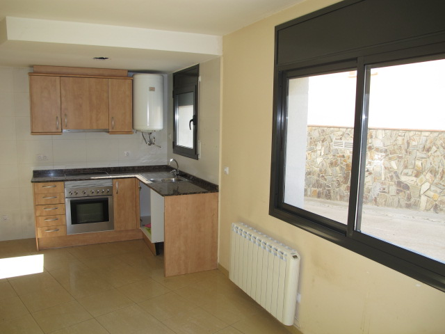 Apartamento en Sant Llorenç d'Hortons (30423-0001) - foto3