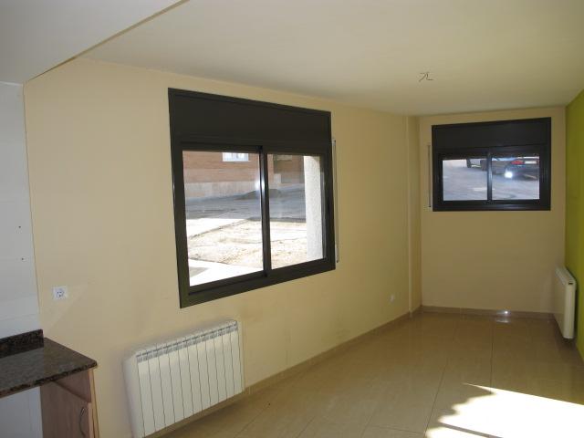 Apartamento en Sant Llorenç d'Hortons (30423-0001) - foto6