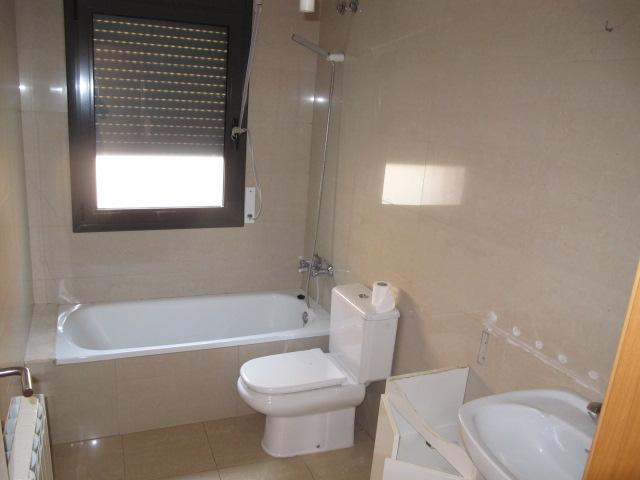 Apartamento en Sant Llorenç d'Hortons (30423-0001) - foto4