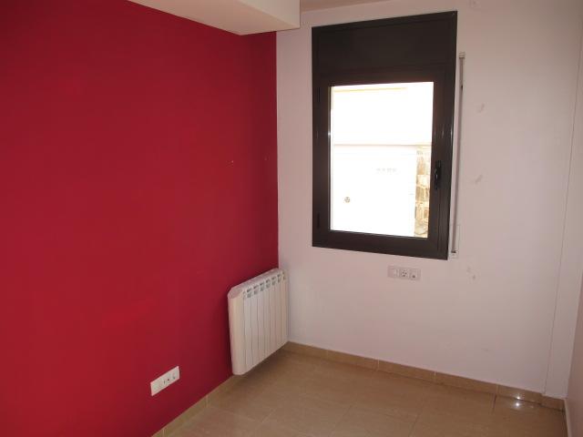 Apartamento en Sant Llorenç d'Hortons (30423-0001) - foto7