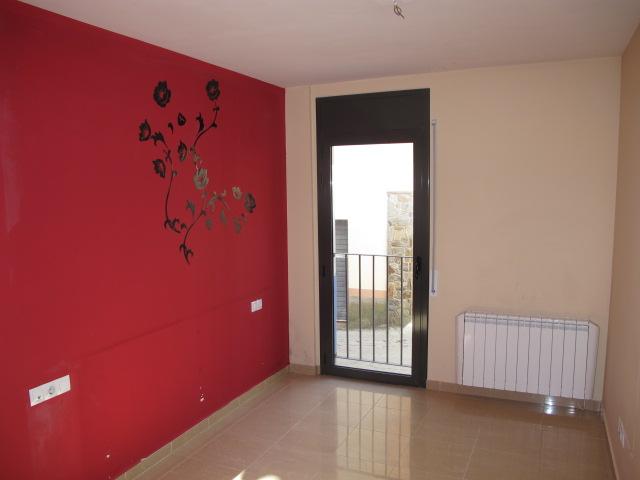 Apartamento en Sant Llorenç d'Hortons (30423-0001) - foto8