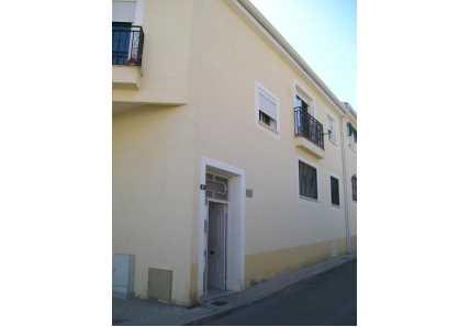 Apartamento en Villalbilla (30436-0001) - foto4