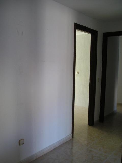 Apartamento en Villalbilla (30436-0001) - foto3