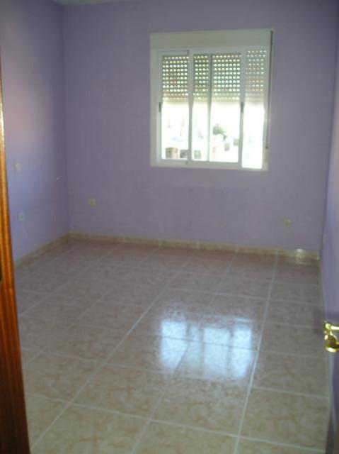 Apartamento en Villalbilla (30436-0001) - foto1