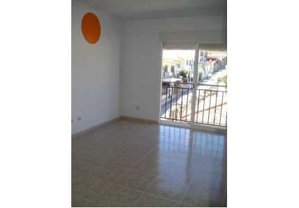 Apartamento en Villalbilla - 1