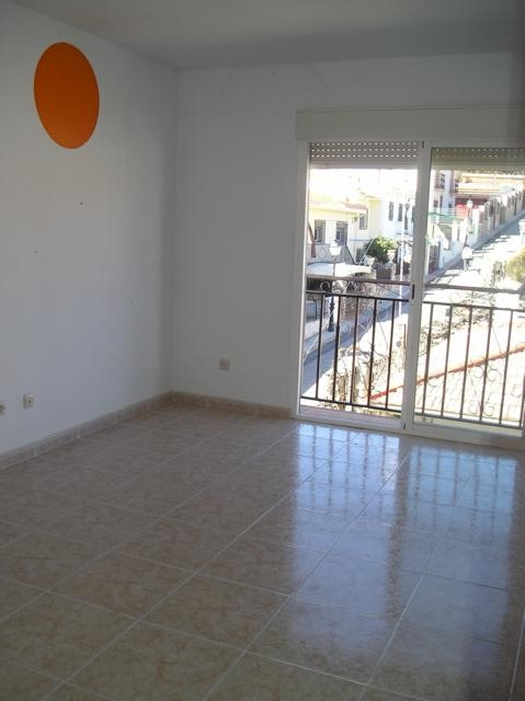 Apartamento en Villalbilla (30436-0001) - foto2