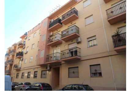 Apartamento en Benifairó de les Valls (30437-0001) - foto10