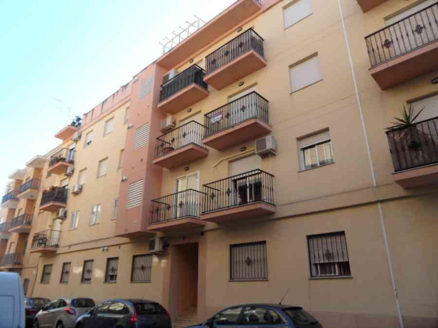 Apartamento en Benifairó de les Valls (30437-0001) - foto0