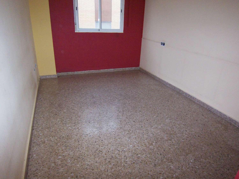Apartamento en Benifairó de les Valls (30437-0001) - foto8