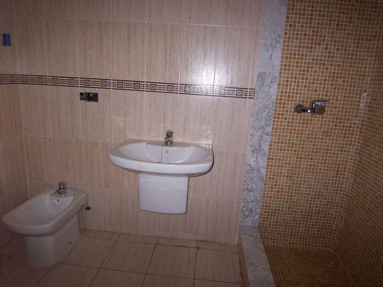 Apartamento en Benifairó de les Valls (30437-0001) - foto5