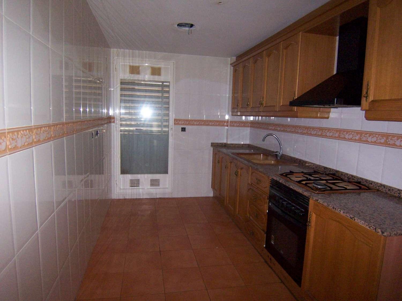 Apartamento en Benifairó de les Valls (30437-0001) - foto6