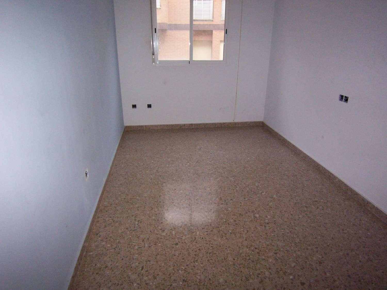 Apartamento en Benifairó de les Valls (30437-0001) - foto2