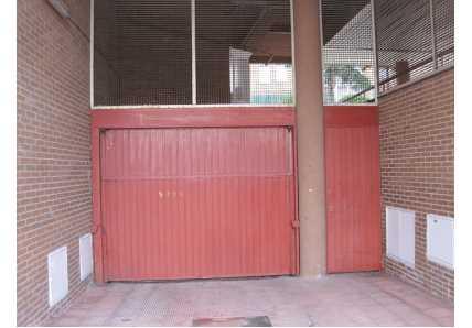 Garaje en Colmenar Viejo (30438-0001) - foto2