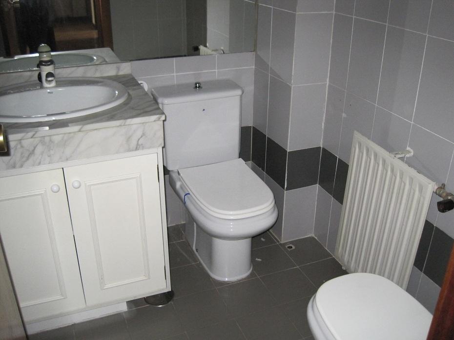Apartamento en Colmenar Viejo (30438-0001) - foto1