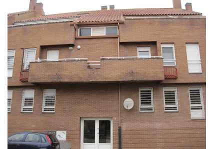 Apartamento en Colmenar Viejo (30438-0001) - foto9