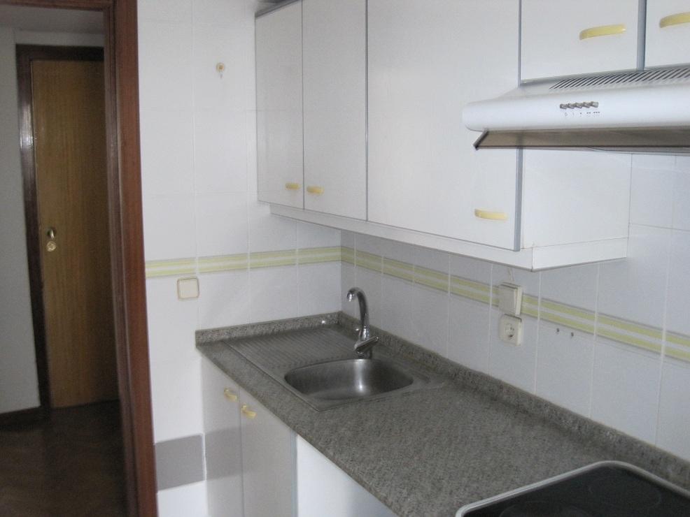 Apartamento en Colmenar Viejo (30438-0001) - foto2