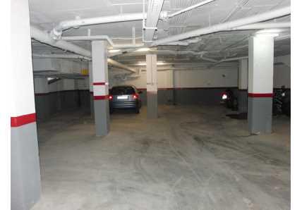 Garaje en Figueres (30440-0001) - foto1